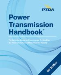Power Transmission Handbook® - Chain Drives Chapter