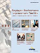 Employee Performance Improvement Tool Kit