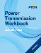 Power Transmission Workbook Answer Guide - 6th Edition