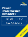 Power Transmission Handbook - Bearings Chapter