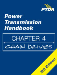 Power Transmission Handbook - Chain Drives Chapter