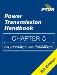 Power Transmission Handbook - Clutches & Brakes Chapter