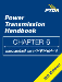 Power Transmission Handbook - Conveyors & Components Chapter