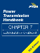 Power Transmission Handbook - Couplings & U-Joints Chapter
