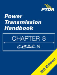 Power Transmission Handbook - Gears Chapter