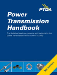 Power Transmission Handbook® - 5th Edition