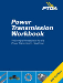 Power Transmission Workbook - 5th Edition